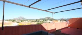 Meerblick Immobilie zu verkaufen in Spanien